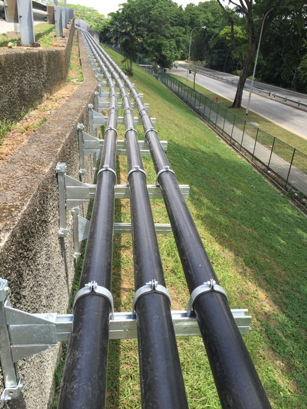 AGRULINE-HDPE-piping-system