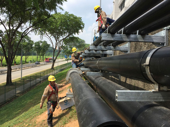 HDPE-pipes-by-AGRU
