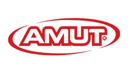 amut-spa