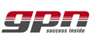 gpn logo
