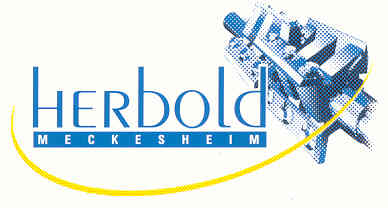 herbold-logo