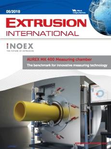 Extrusion International 6-2018