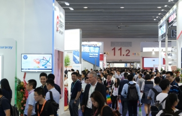Fruitful Chinaplas 2019 сlosed with tremendous success