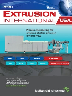Extrusion International USA 2-2021