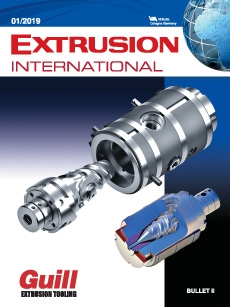 Extrusion International 1-2019