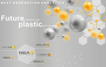 Whole NGA group is now active on the US market