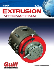 Extrusion International 1-2020