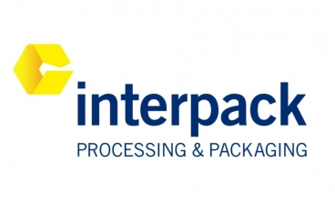 The date for interpack 2023 is set