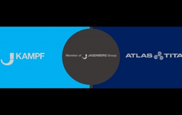 Atlas Converting becomes member of the Jagenberg group