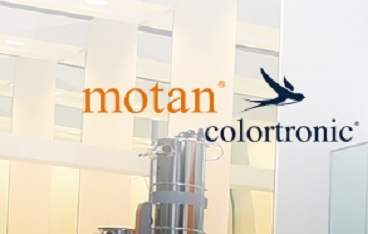 motan-colortronic: no active participation