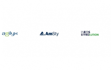 Ineos and AmSty to build facility for advanced recycling of polystyrene in Illinois