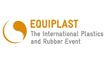 Interview with the director of Equiplast, the International Plastics and Rubber Event