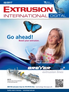 Extrusion International 2-2017