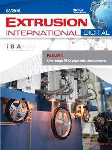 Extrusion International 3-2018