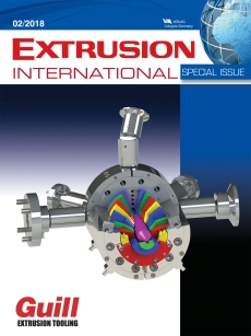 Extrusion International 2-2018