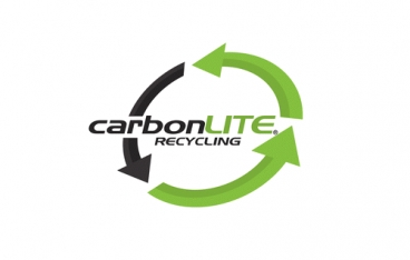 Recycling giant CarbonLite expands its plant in Dallas