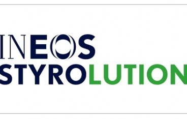 Ineos Styrolution receives funding to research plastics recycling