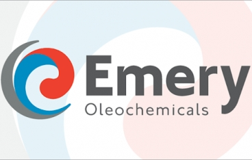 Emery Oleochemicals expands its portfolio