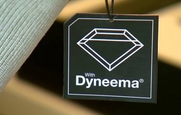 DSM sets new targets for its Dyneema® high performance fibers