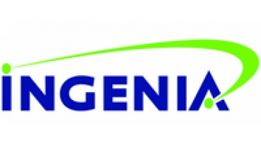 Ingenia acquired the Bayshore masterbatch tolling operations in Texas