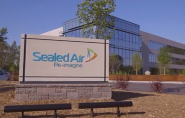 Sealed Air to acquire Automated Packaging Systems