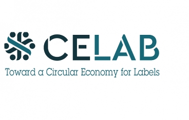 Innovia Films joins new consortium CELAB