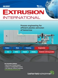 Extrusion International 2-2021