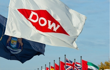 Dow expands Agility Performance LDPE family with a grade for Asia-Pacific