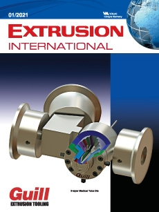 Extrusion International 1-2021