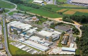 Klöckner Pentaplast to expand its capacities in Virginia