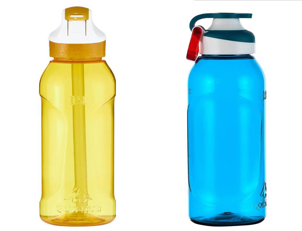 Hicking-Hydration-Bottle