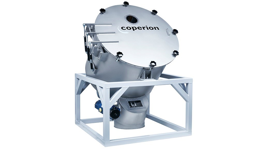 coperion pelletmixer mix-a-lot external 1025x577px