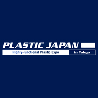 plastic japan logo 10191