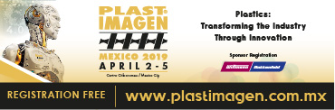 Plastimagen Extrusion website