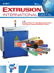 Extrusion International 1-2017