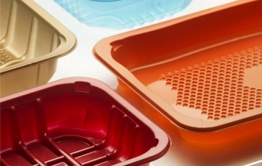 Liquid colours, additives and equipment for all plastics