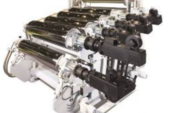 battenfeld-cincinnati: Cutting-edge extrusion solutions