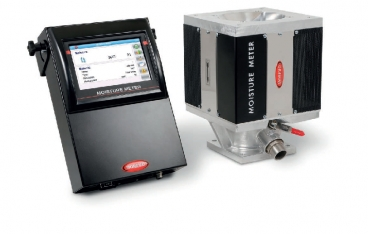 Moretto: a full range of 4.0 solutions