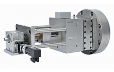 Nordson unveiled new PolyStream assembly for coating and laminating